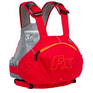 10388_FX_PFD_Red_front