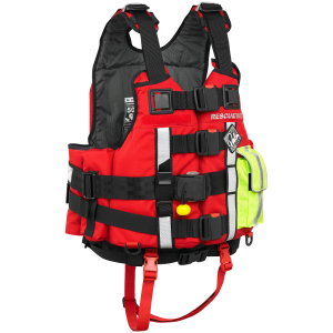 10390_Rescue800_PFD_Red_front
