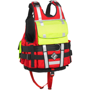 10392_Rescue850_PFD_Red_back