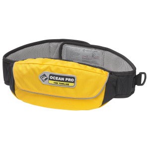 10555_OceanPro_towline_Yellow_front