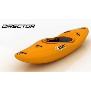 Director 720