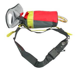 hf_swifty_rescue_belt