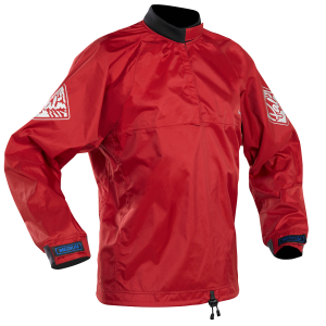 10335_CentreSchool_jacket_Red_front 1000dpi
