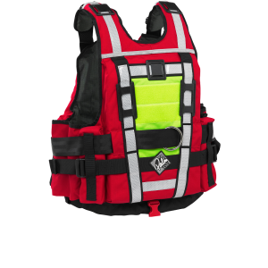 10390_Rescue800_PFD_Red_back