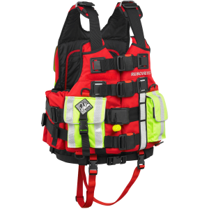 10392_Rescue850_PFD_Red_front