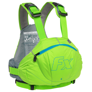 10388_FX_PFD_Lime_front